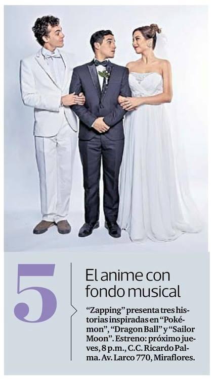 diario-el-comercio1