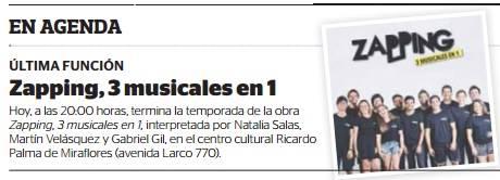 elcomercio6