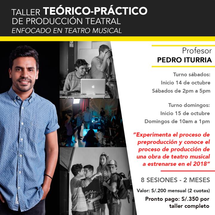 TALLERPEDRO-(1)
